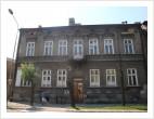 http://www.szpitalnowysacz.pl