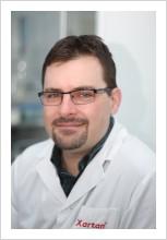 lek. med. Kazimierz Trojnarski, specjalista alergolog