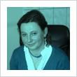 Renatą Homoncik – Starszą Dietetyczką na Oddziale Chirurgii Ogólnej i Naczyniowe