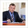 Paweł Sowa, ordynator oddziału psychiatrii